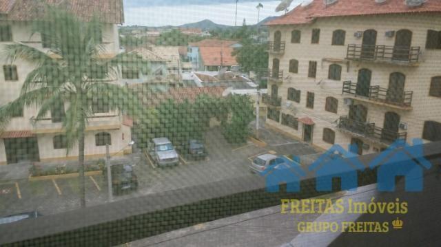 Lindo apartamento de 02 qts. em Iguaba Grande - Foto 6