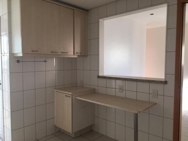 Vendo apartamento 3 quartos, 2 vagas, setor Bela Vista 320mil - Foto 13