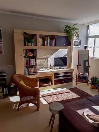Apartamento à venda com 3 dormitórios em Batel, Curitiba cod:146733