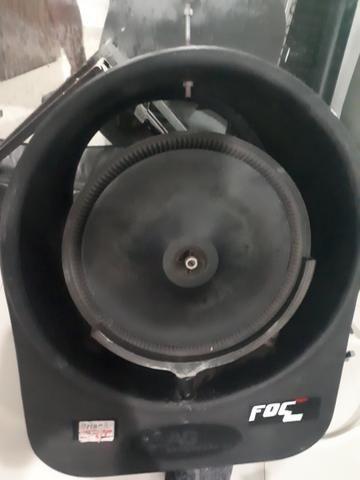 Climatizador AG Climatizadores - Foto 3
