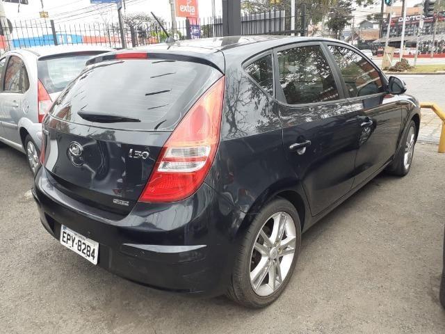 Hyundai I30 Completissimo Impecavel - Financie Facil Alex - Foto 5