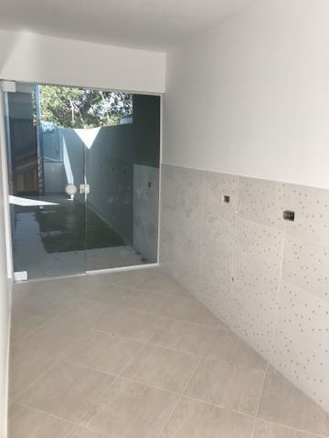 Casas em condominio Campo de Santana. Diferenciadas!!!! - Foto 11