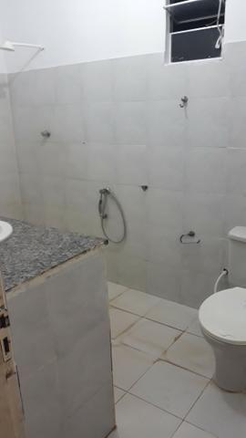 Casa ampla a venda com ótima localização, no centro de Demerval Lobão (Prox. ao hospital) - Foto 3
