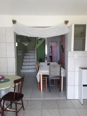 Casa aluguel praia - Foto 18