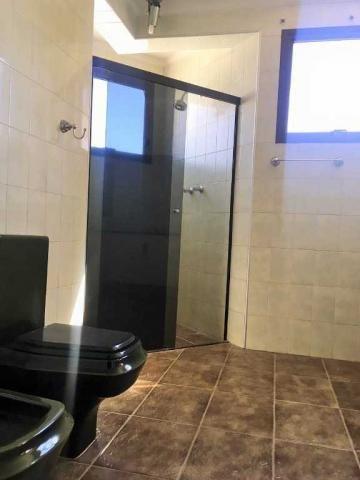Apartamentos de 4 dormitório(s), Cond. Edificio Quinta Avenida cod: 9397 - Foto 15