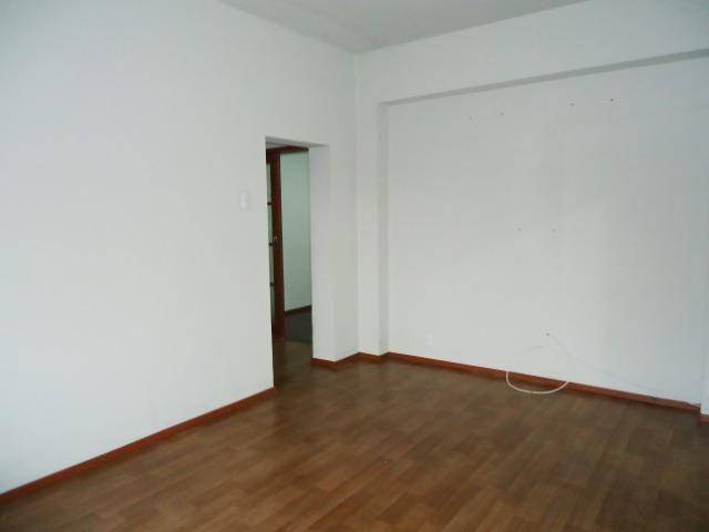 1041 - Casa Comercial Para Alugar no Centro de Florianópolis!! - Foto 11