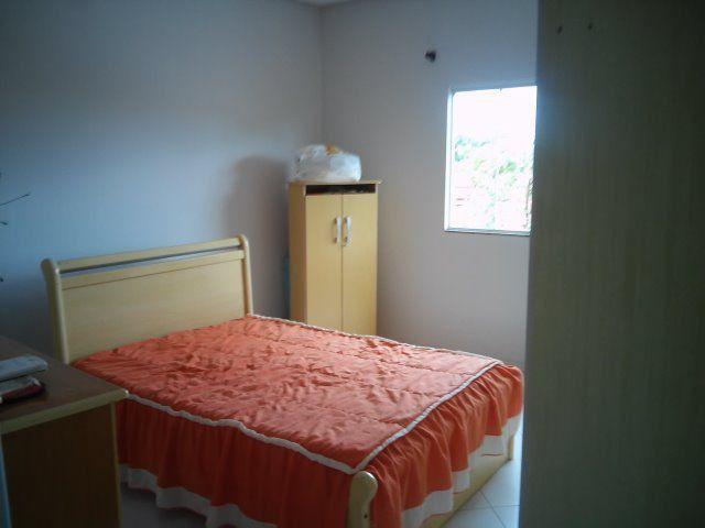Linda Casa Duplex 4 quartos, construção recente, próx. à Av Getúlio Vargas e à Delegacia - Foto 15