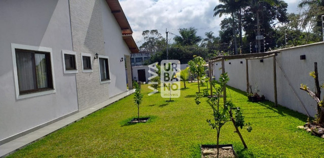 Viva Urbano Imóveis - Casa no Jardim Martinelli em Penedo - CA00434 - Foto 15