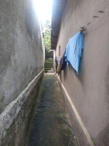 Casa a venda em Garanhuns - Foto 12