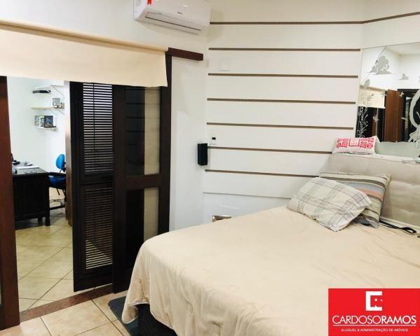 Casa à venda com 5 dormitórios em Stella maris, Salvador cod:CA00866 - Foto 13