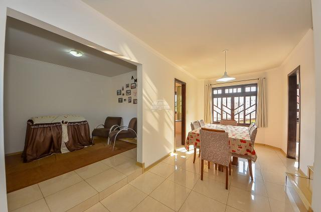 Casa à venda com 4 dormitórios em Capao raso, Curitiba cod:930833 - Foto 5