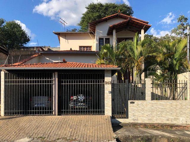 Casa em Ibirité - Bairro Central Park