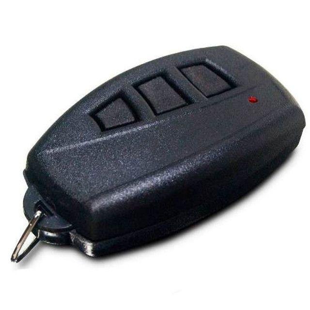 Controle Remoto para Motores de Portão (universal genno) - Foto 3