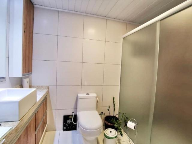 Casa à venda com 3 dormitórios em Costa e silva, Joinville cod:V06351 - Foto 8