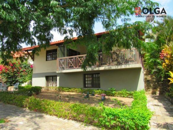 Village com 5 dormitórios à venda, 200 m² por R$ 400.000,00 - Prado - Gravatá/PE - Foto 3