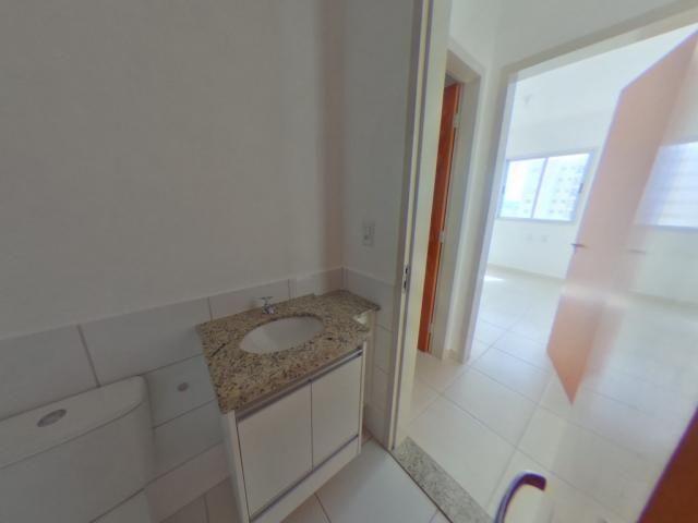 Apartamento para alugar com 2 dormitórios em Parque oeste industrial, Goiânia cod:28268 - Foto 15