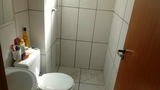 Vendo apartamento lauro de Freitas - Foto 8