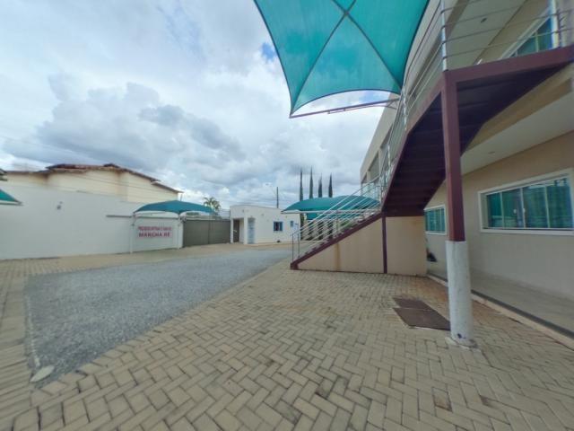 Loft à venda com 5 dormitórios em Santa genoveva, Goiânia cod:28592 - Foto 5