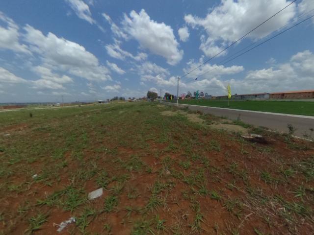 Terreno para alugar com 0 dormitórios em Setor solange, Trindade cod:28420 - Foto 4