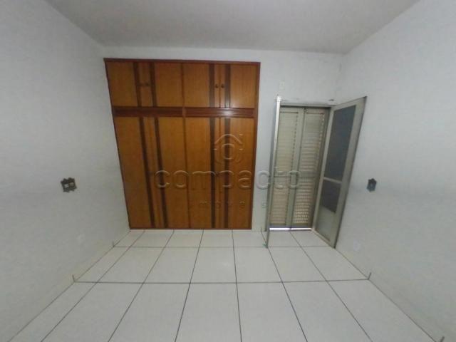 Apartamento para alugar com 3 dormitórios cod:L9318 - Foto 13