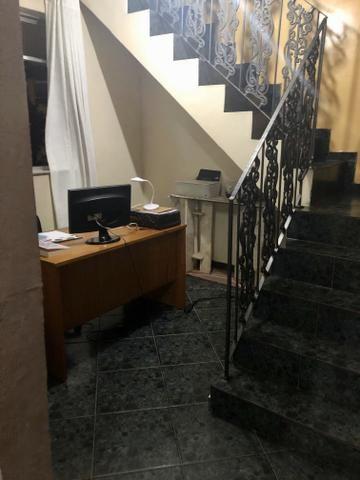 Cobertura para alugar em Del Castilho - 4 quartos - Foto 2