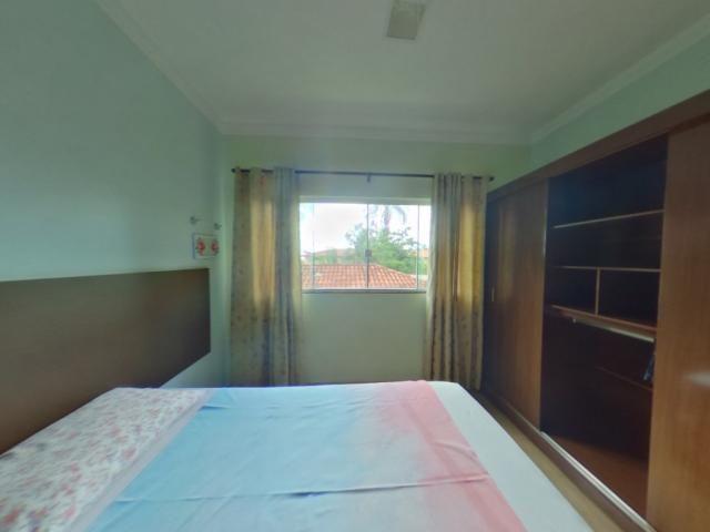 Loft à venda com 5 dormitórios em Santa genoveva, Goiânia cod:28592 - Foto 14