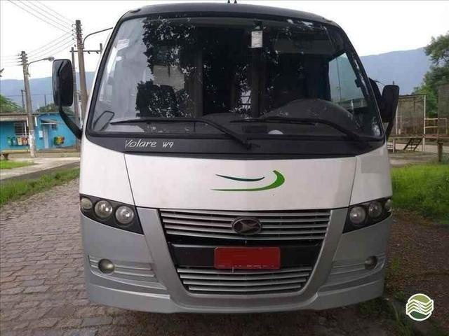 Micro-Onibus - Foto 4