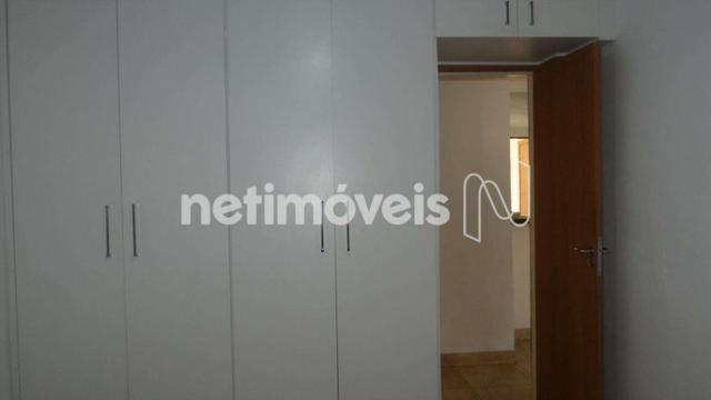 Vende Apartamento 02 quartos no Guandu - Ótima Localização - Foto 7