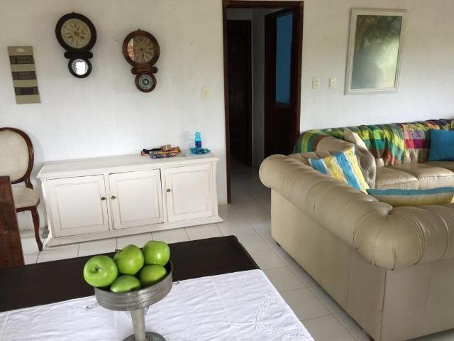 Casa em Aldeia 450m² 4 Quartos 2 Suítes - Cond. Excelente - Foto 5