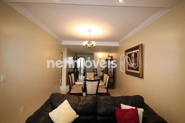 Casa à venda com 4 dormitórios em Asa sul, Brasília cod:768118 - Foto 4