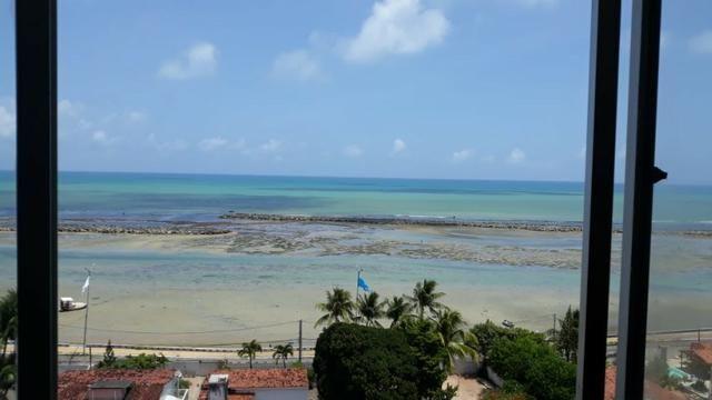 Apto tipo cobertura 4 Qtos, 2 suítes em Olinda - Foto 7