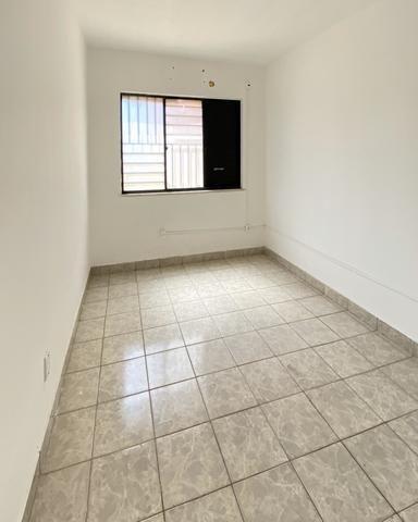 Apartamento 2/4 Jardim Vitória - Foto 7