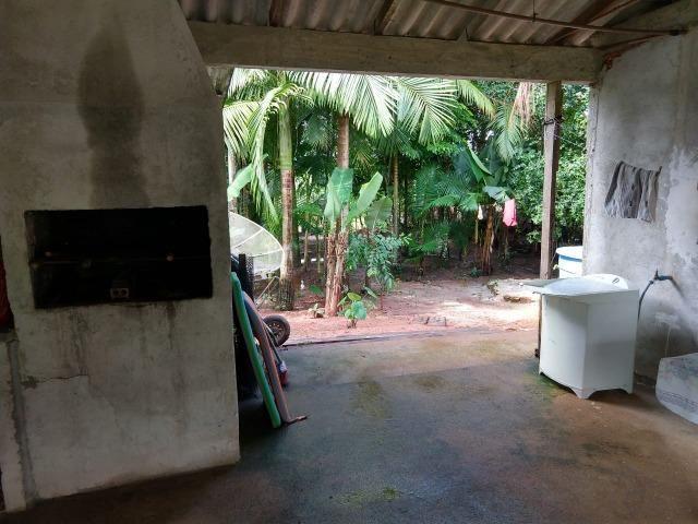 Casa em Alvenaria, Localizada na Barra do Saí - Foto 12
