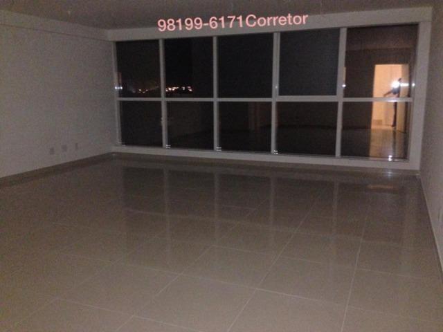 Sala Comercial No Renascença ,100% Financiado _ Sala Toda Pronta ,Executive Like