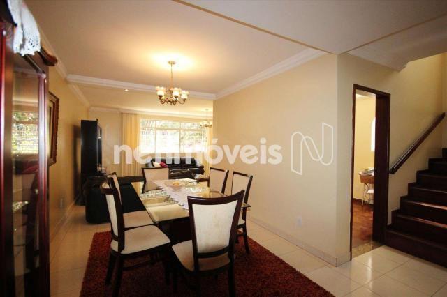 Casa à venda com 4 dormitórios em Asa sul, Brasília cod:768118 - Foto 10