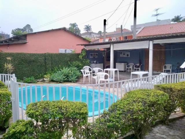 Lucas Imóveis ( # V.E.N.D.E # ) Excelente Casa em Bairro Nobre Na Cidade de Camaquã !! - Foto 3