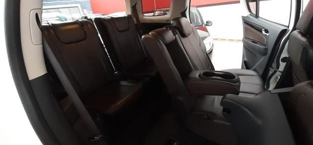 Chevrolet Trailblazer ltz 4P - Foto 7