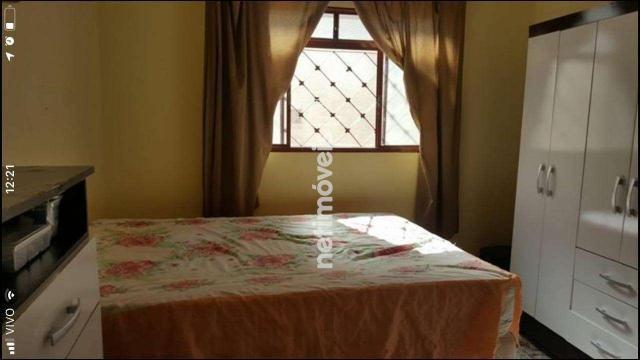 Casa de condomínio à venda com 2 dormitórios em Região dos lagos, Sobradinho cod:721630 - Foto 13