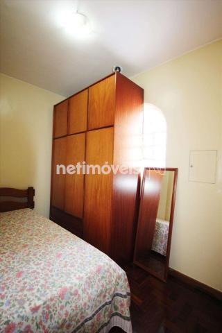 Casa à venda com 4 dormitórios em Asa sul, Brasília cod:768118 - Foto 15