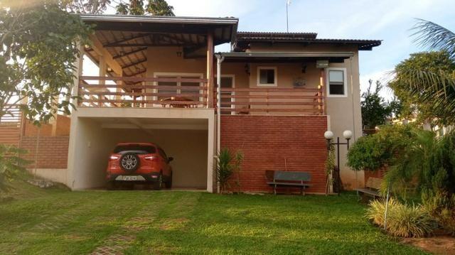 Casa com 04 Suites Aldeia das Thermas em Caldas Novas GO - Foto 3