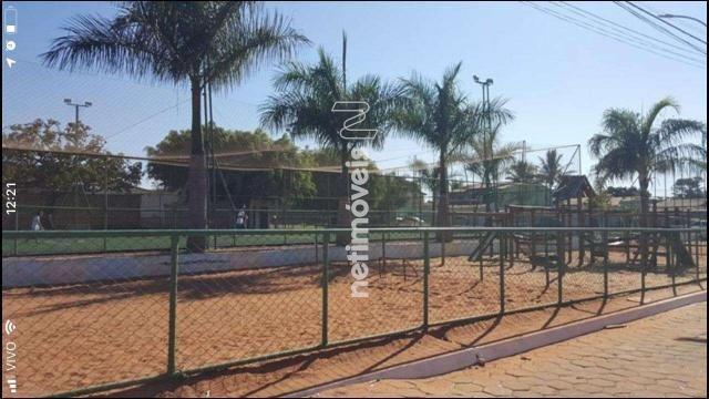 Casa de condomínio à venda com 2 dormitórios em Região dos lagos, Sobradinho cod:721630 - Foto 19