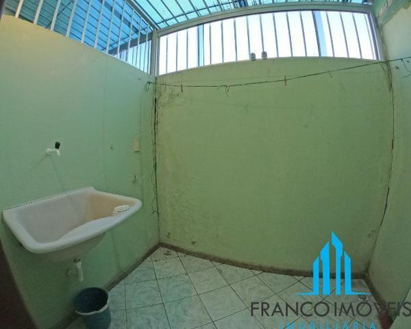 Casa Duplex em Condomínio 2 Qts sendo 2 Suíte 2 vagas com área de lazer em Nova Guarapari - Foto 6