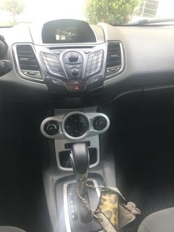 New Fiesta Hatch - Foto 6