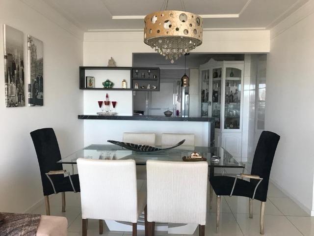Apartamento a Venda no Varandas do Garcia - Foto 12