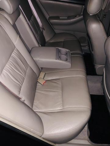 Corolla XEI 1.8 - Foto 2