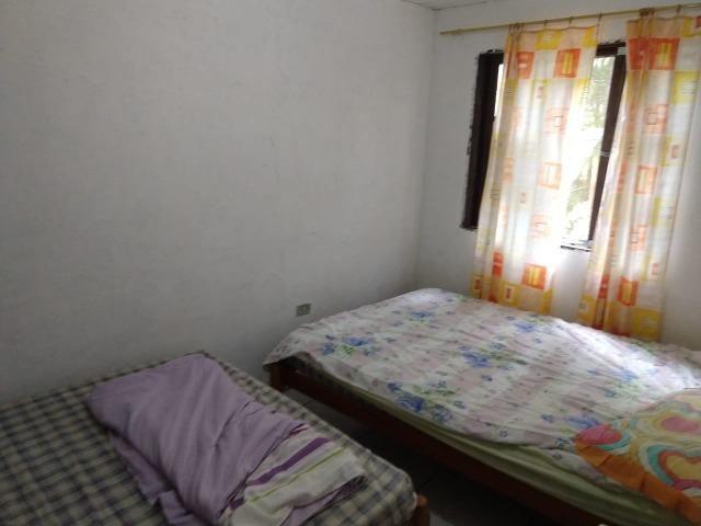 Casa em Alvenaria, Localizada na Barra do Saí - Foto 5