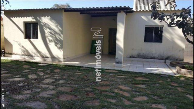 Casa de condomínio à venda com 2 dormitórios em Região dos lagos, Sobradinho cod:721630 - Foto 11