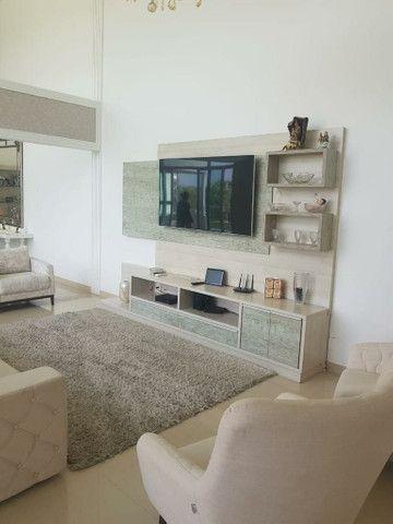 Apartamento Riviera de Ponta Negra Torre Nice - Foto 3