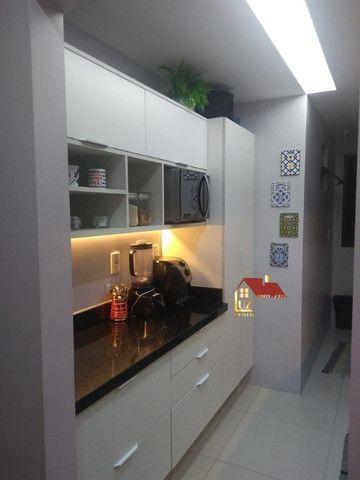 Vendo de Imediato ( Rio Elba ) Belo apartamento