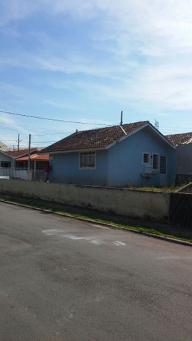 Alugo casa, fazenda rio grande  - Foto 2